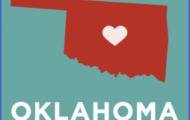 Oklahoma_0.jpg