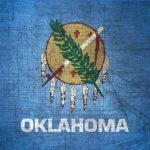 oklahoma 1 150x150 Oklahoma