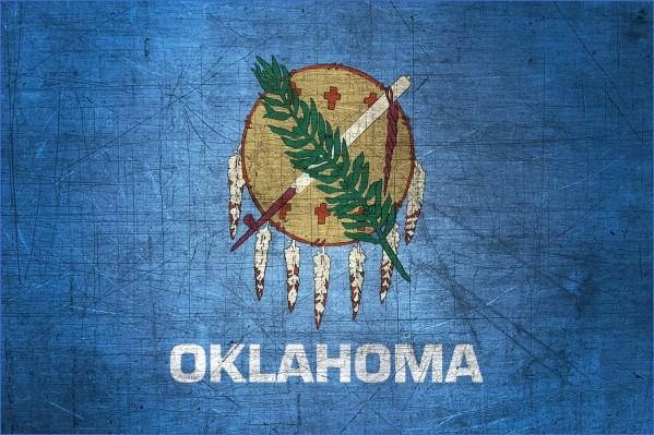 oklahoma 1 Oklahoma