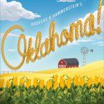 oklahoma 10 150x150 Oklahoma