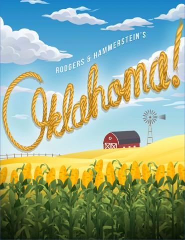 oklahoma 10 Oklahoma