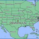 oklahoma 13 150x150 Oklahoma