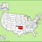 oklahoma 17 150x150 Oklahoma