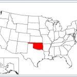 oklahoma 2 150x150 Oklahoma