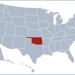oklahoma 6 150x150 Oklahoma