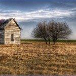 oklahoma 7 150x150 Oklahoma