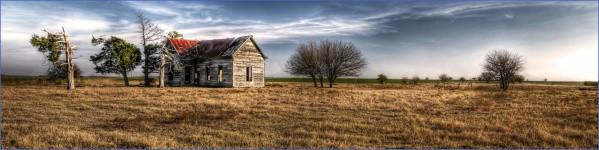 oklahoma 7 Oklahoma
