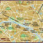 paris city map 10 150x150 Paris City Map