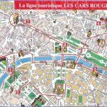 paris city map 12 150x150 Paris City Map