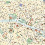 paris city map 13 150x150 Paris City Map