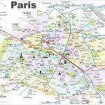 paris city map 15 150x150 Paris City Map