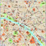 paris city map 16 150x150 Paris City Map