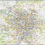 paris city map 3 150x150 Paris City Map
