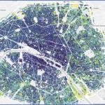 paris city map 8 150x150 Paris City Map