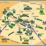 paris map landmarks paris landmarks map 0 150x150 Paris Map Landmarks Paris Landmarks Map