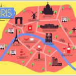 paris map landmarks paris landmarks map 12 150x150 Paris Map Landmarks Paris Landmarks Map