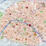 paris map landmarks paris landmarks map 13 150x150 Paris Map Landmarks Paris Landmarks Map