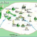 paris map landmarks paris landmarks map 14 150x150 Paris Map Landmarks Paris Landmarks Map