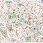 paris map landmarks paris landmarks map 18 150x150 Paris Map Landmarks Paris Landmarks Map