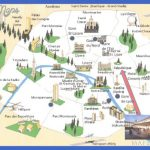paris map landmarks paris landmarks map 4 150x150 Paris Map Landmarks Paris Landmarks Map