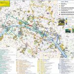 paris map landmarks paris landmarks map 7 150x150 Paris Map Landmarks Paris Landmarks Map