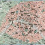 paris map landmarks paris landmarks map 8 150x150 Paris Map Landmarks Paris Landmarks Map