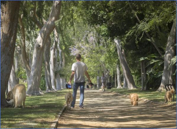 popular gardens usa  6 Popular Gardens USA