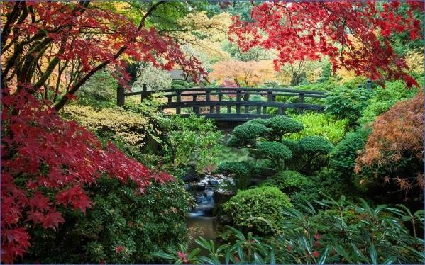 popular gardens usa  9 Popular Gardens USA
