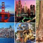 restaurants at tourist attractions in usa 1 150x150 Restaurants at Tourist Attractions in USA