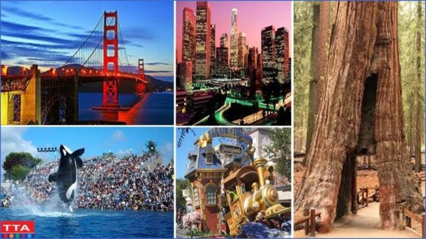 restaurants at tourist attractions in usa 1 Restaurants at Tourist Attractions in USA