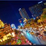 restaurants at tourist attractions in usa 12 150x150 Restaurants at Tourist Attractions in USA