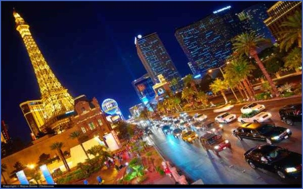 restaurants at tourist attractions in usa 12 Restaurants at Tourist Attractions in USA
