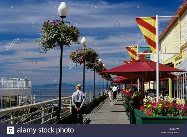 restaurants at tourist attractions in usa 2 Restaurants at Tourist Attractions in USA