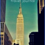safety tips for traveling to new york city 0 150x150 Safety Tips For Traveling To New York City
