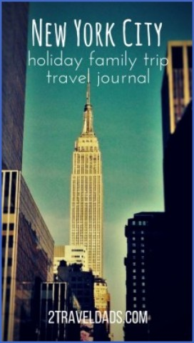 safety tips for traveling to new york city 0 Safety Tips For Traveling To New York City