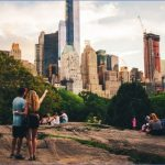 safety tips for traveling to new york city 1 150x150 Safety Tips For Traveling To New York City