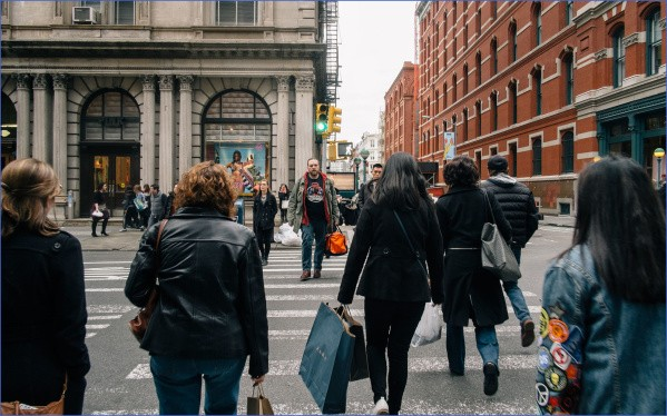 safety tips for traveling to new york city 14 Safety Tips For Traveling To New York City