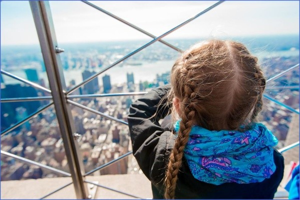 safety tips for traveling to new york city 5 Safety Tips For Traveling To New York City