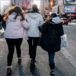 safety tips for traveling to new york city 8 150x150 Safety Tips For Traveling To New York City