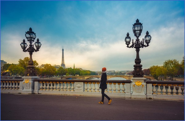 safety tips for traveling to paris 0 Safety Tips For Traveling To Paris