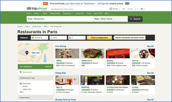 safety tips for traveling to paris 14 Safety Tips For Traveling To Paris