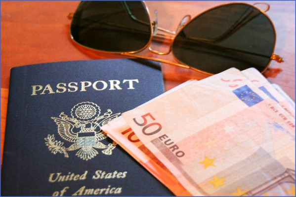safety tips for traveling to paris 9 Safety Tips For Traveling To Paris