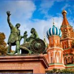 safety tips for traveling to russia 14 150x150 Safety Tips For Traveling To Russia