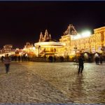 safety tips for traveling to russia 2 150x150 Safety Tips For Traveling To Russia