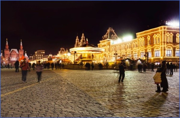 safety tips for traveling to russia 2 Safety Tips For Traveling To Russia