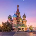 safety tips for traveling to russia 3 150x150 Safety Tips For Traveling To Russia