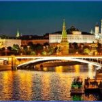 safety tips for traveling to russia 5 150x150 Safety Tips For Traveling To Russia