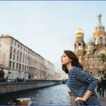safety tips for traveling to russia 6 150x150 Safety Tips For Traveling To Russia
