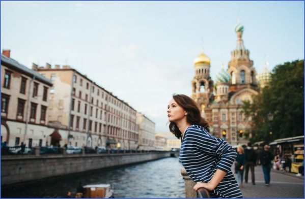 safety tips for traveling to russia 6 Safety Tips For Traveling To Russia