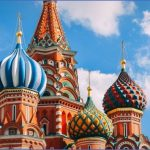 safety tips for traveling to russia 8 150x150 Safety Tips For Traveling To Russia